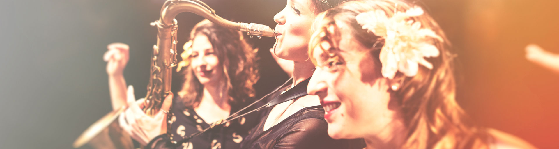 Music Venue Stage Two Bristol Virginia